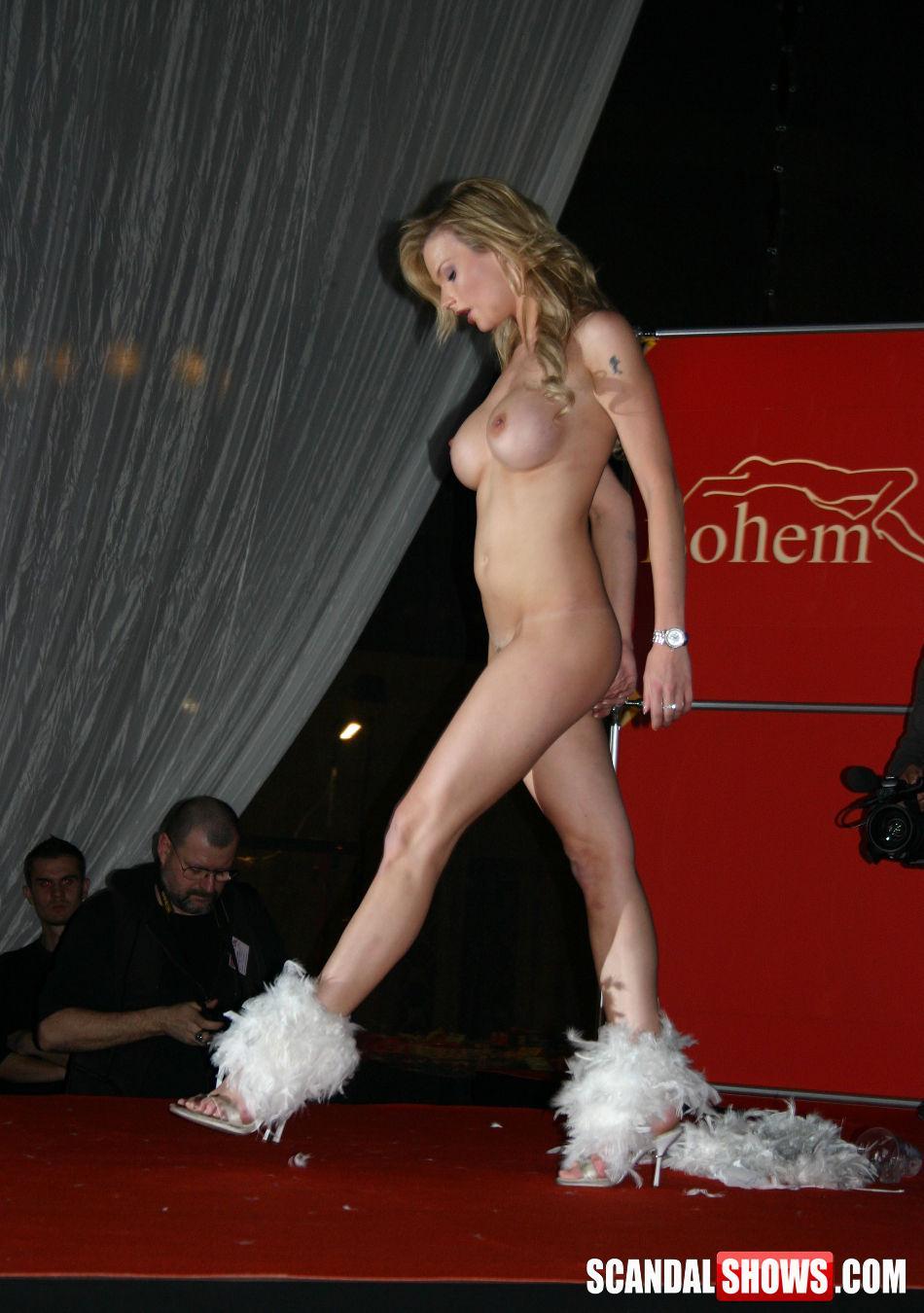 sex in maharashtra photo nude