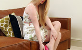 Stiletto Tease 460839 Toni'S Lovely Pointed High Heel Shoes Are Always A Great Attraction For Highly Sexed Men! She Loves The Feel When Her Feet Are In High Heels, And Since You Are So Sexually Sensitive About High Heel Shoes You Will Probably Feel Some Of The Sensation With H