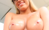 Big Boob Chicks 460854 Victoria White Busty Victoria White Gets Fucked By Her Boss