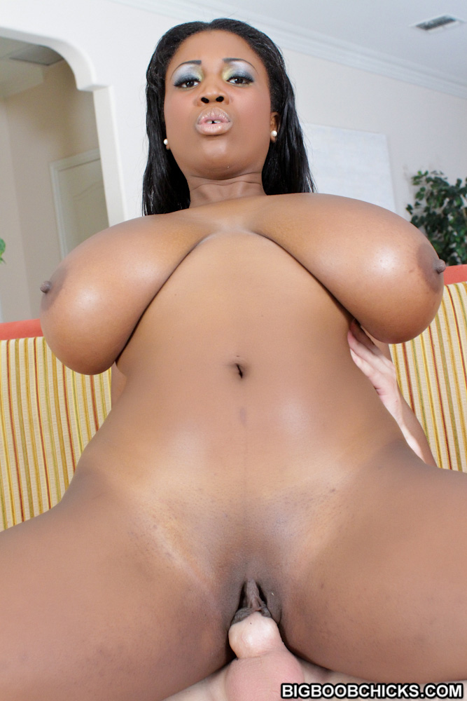 image Maserati xxx and prince yahshua blow and fuck