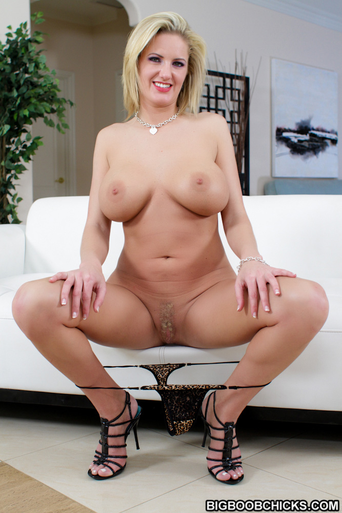 Busty silvia saint gets nailled by steve drake - 1 part 3