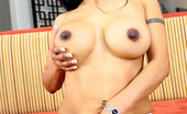 Big Boob Chicks Gabby Quinteros Gabby Quinteros Gets Fucked By A Big Cock