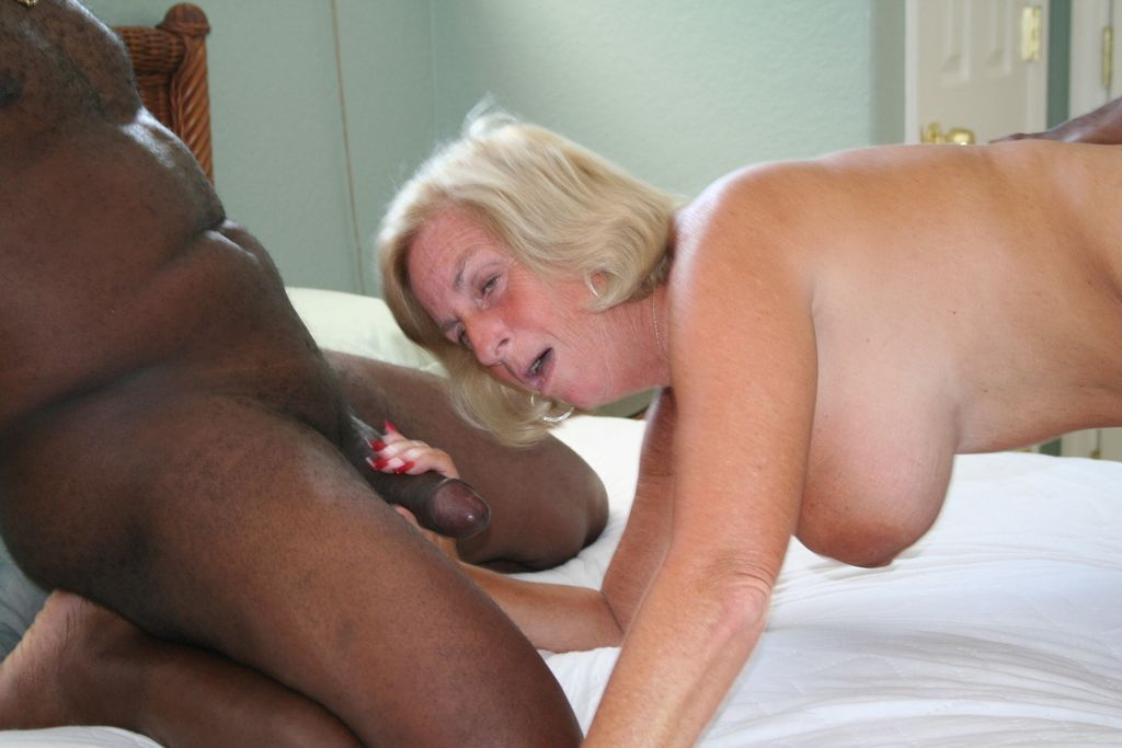 from Gauge mandingo the pornstar images