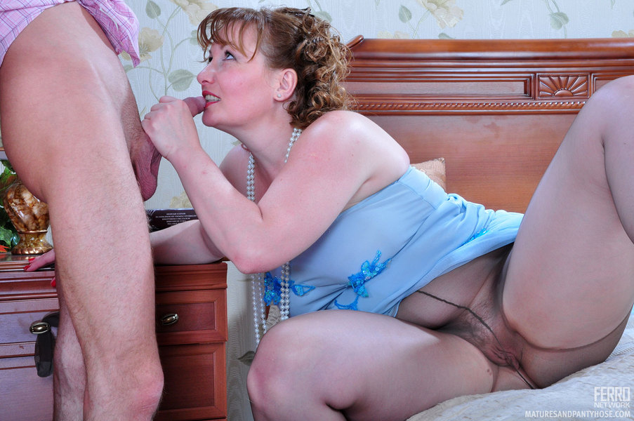 Flo and benjamin porn