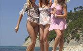 Sweet Lilya Sweet Lilya Sweet Lilya Friends