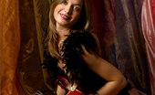 Sweet Lilya Sweet Lilya Masquerade