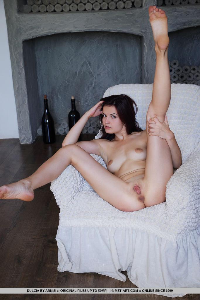 Секс с пылесосам онлайн 21 фотография