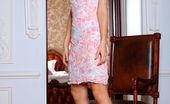 Met Art Met Art Presenting Olya Fey Beautiful Newcomer Olya Fey Flaunts Her Amazing Body As She Poses Sensually In Front Of The Camera. Olya Fey Alex Sironi Presenting Olya Fey