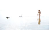 FEMJOY FEMJOY Eliza P. Premiere Romanoff