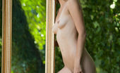 FEMJOY FEMJOY Lena S. Through The Looking Glass Stefan Soell