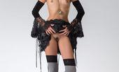 FEMJOY FEMJOY Lorena G. Great Stefan Soell