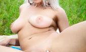 FEMJOY FEMJOY Ella C. Natural Beauty Peter Olssen