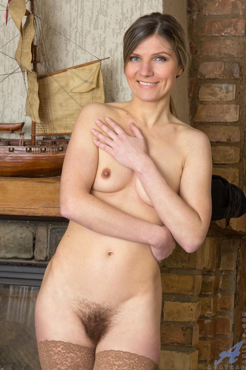 ams cherish pimpandhost pimpandhost.com imagesize: liliana ... pimpandhost.com Ams Liliana nude  ANILOS