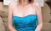 Nubiles.net Nubiles.net Summer Carter Naughty Girl Next Door Lifts Her Dress To Show Her Ass