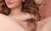 We Are Hairy We Are Hairy Miranda Finds Time To Strip Naked From Her Dress While In Her Black Dress, Miranda Is Looking Good. She Shows Off Her Beautiful Figure And Takes Off The Dres, Stockings And More. While Naked, Her Hairy Pussy Takes Attention And Makes Us Very