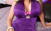 Scoreland 465691 Scoreland Sally D'Angelo Milf Of The Month