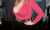 Scoreland Scoreland Cameron Skye Shaved & Sexed