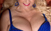 Scoreland Scoreland Tahnee Taylor Milf Of The Month