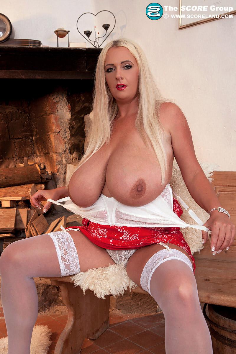 Смотреть порно с emilia boshe 5 фотография