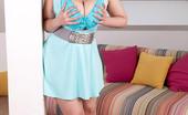 Scoreland Scoreland Anastasia Lux Naked Came The Newcomer