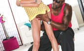 Evil Angel Evil Angel Lexington Steele & Raven Bay