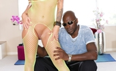Evil Angel Evil Angel Lexington Steele & Madelyn Monroe