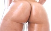 Jaw Dropping Asses Hayley Jayde & Steven French Bootyliscious Blonde Fucking And Sucking Jaw Dropping Asses