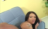 Jaw Dropping Asses Alyssa Dior & Lee Stone Alyssa Dior Is A Curvy Sex Bomb Jaw Dropping Asses