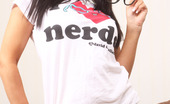 Princess Rio Princess Rio Loves Nerds And They Love Her Princess Rio