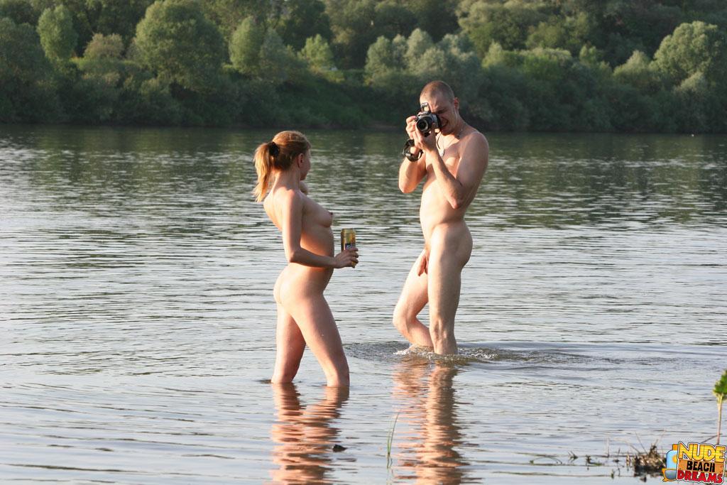 Wrestling gay naked