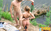 Nude Beach Dreams Beach Bums Fooling Around Getting Horny Near The Crisp Clean Water While Having Fun Nude Beach Dreams