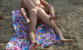 Nude Beach Dreams 469403 A Couple Has Sex On The Beach While Another Horny Couple Watches Then Get It On Good Nude Beach Dreams