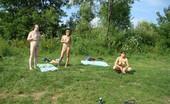 Nude Beach Dreams Naked People Having Loads Of Fun Nude Beach Dreams