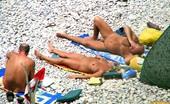 Nude Beach Dreams 469521 Nude Beach Voyeur Photos Nude Beach Dreams