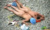 Nude Beach Dreams 469522 Nude Beach Voyeur Photos Nude Beach Dreams