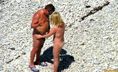 Nude Beach Dreams 469523 Nude Beach Voyeur Photos Nude Beach Dreams