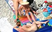 Nude Beach Dreams 469525 Nude Beach Voyeur Photos Nude Beach Dreams