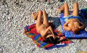 Nude Beach Dreams Voyeur Beach Photos Nude Beach Dreams