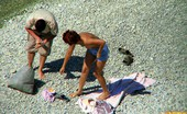 Nude Beach Dreams 469531 Voyeur Beach Photos Nude Beach Dreams