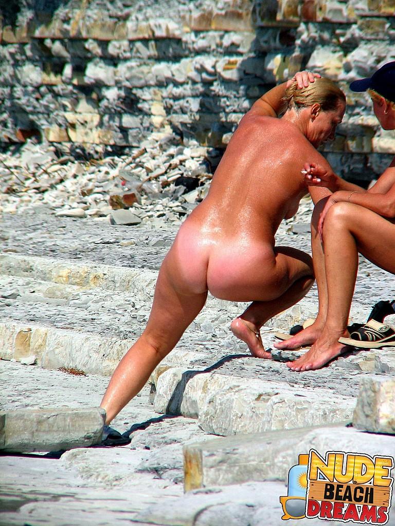 Hartman nackt Valerie  Valerie Hartman