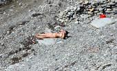 Nude Beach Dreams Totally Nude Men And Women Having Fun In The Sun Nude Beach Dreams