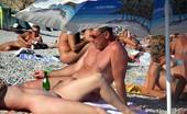 Nude Beach Dreams 469557 Hot Amateur Nude Beach Photos Nude Beach Dreams