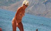 Nude Beach Dreams Real Voyeur Beach Photos Of Nudists Nude Beach Dreams