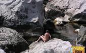Nude Beach Dreams Nude Beach Amateurs Caught On Hidden Cam Nude Beach Dreams