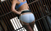 Nylon Angie Dirty Angie Police Woman Angie Nylon Angie
