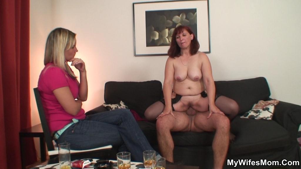 Наблюдает за женой секс фото 688-377