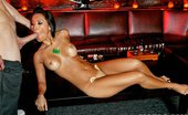 Mofos Worldwide Asa Akira Criss Is Invited To A Restaurant By One Of His Potential Client And Is About To Be Impressed By The Quality Of The Restaurant He Is In. After Being Greeted By A Beautiful Asian Waitress. They Are Brought Into A Private Room With A Lot Of Sushi O