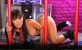 Mofos Worldwide 470511 Asa Akira Asa And Her Crew Are At Danny'S Arcade. Asa Does Everything To Break Danny'S High Score Record And Ridicule Him In Front Of Her Friends. She Will Pay The High Price For Such Insolence... Multiple Orgasms Pounded Right Inside Her Core Until She C