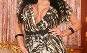 Mofos Worldwide 470517 Aletta Ocean Aletta Is Known To Be The Hottest Teacher In Town, Her Only Rule Is