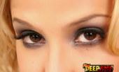 My Deep Dark Secret 471053 Regan Reese First Interracial Sex Scene And She Gets Black Dick In Her Cunt My Deep Dark Secret